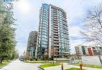 Main Photo: 1105 5628 BIRNEY Avenue in Vancouver: University VW Condo for sale (Vancouver West)  : MLS®# R2513289