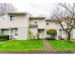 """Main Photo: 10 20303 53 Avenue in Langley: Langley City Townhouse for sale in """"McMillan Place"""" : MLS®# R2419937"""