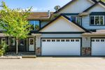 """Main Photo: 13 46330 VALLEYVIEW Road in Chilliwack: Promontory Townhouse for sale in """"Brookside On Promontory"""" (Sardis)  : MLS®# R2467272"""