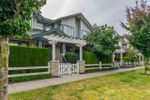 """Main Photo: 14 19250 65 Avenue in Surrey: Clayton Townhouse for sale in """"SUNBERRY COURT"""" (Cloverdale)  : MLS®# R2387444"""