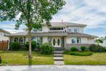Main Photo: 9021 162 Street in Surrey: Fleetwood Tynehead House for sale : MLS®# R2387790