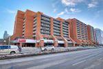 Main Photo: 405 10145 109 Street in Edmonton: Zone 12 Condo for sale : MLS®# E4222154