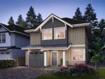 Main Photo: 299 Seafield Rd in : Co Lagoon House for sale (Colwood)  : MLS®# 863379