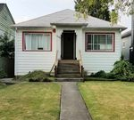 Main Photo: 2756 W 19TH Avenue in Vancouver: Arbutus House for sale (Vancouver West)  : MLS®# R2497927