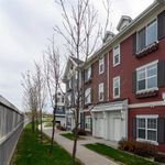 Main Photo: 26 8315 180 Avenue in Edmonton: Zone 28 Townhouse for sale : MLS®# E4197668