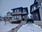 Main Photo: 6905 Cardinal Wynd in Edmonton: Zone 55 House for sale : MLS®# E4179646