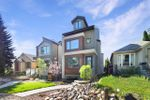 Main Photo: 9643 85 Avenue NW in Edmonton: Zone 15 House for sale : MLS®# E4199899