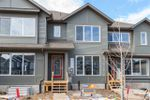 Main Photo: 780 Secord Boulevard in Edmonton: Zone 58 Attached Home for sale : MLS®# E4203072
