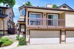 Main Photo: 14932 43 Avenue in Edmonton: Zone 14 Townhouse for sale : MLS®# E4204015