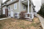 Main Photo: 41D 79 BELLEROSE Drive: St. Albert Carriage for sale : MLS®# E4186086