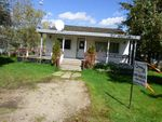 Main Photo: 5007 57 Street: Rural Lac Ste. Anne County House for sale : MLS®# E4173814