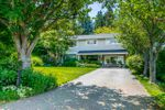 Main Photo: 6484 PITT Street in West Vancouver: Gleneagles House for sale : MLS®# R2413089