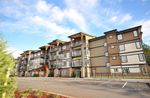 Main Photo: 209 286 Wilfert Rd in : VR Six Mile Condo for sale (View Royal)  : MLS®# 858331