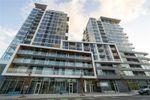 Main Photo: 1407 989 Johnson St in : Vi Downtown Condo for sale (Victoria)  : MLS®# 862950