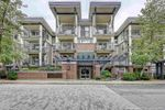 Main Photo: 402 4868 BRENTWOOD Drive in Burnaby: Brentwood Park Condo for sale (Burnaby North)  : MLS®# R2401530