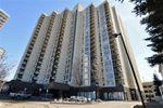 Main Photo: 802 10149 SASKATCHEWAN Drive in Edmonton: Zone 15 Condo for sale : MLS®# E4196277