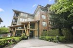 """Main Photo: 210 1111 E 27TH Street in North Vancouver: Lynn Valley Condo for sale in """"Branches"""" : MLS®# R2458546"""