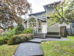 Main Photo: 962 W 23RD Avenue in Vancouver: Cambie House for sale (Vancouver West)  : MLS®# R2507999