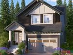 """Main Photo: 12933 240A Street in Maple Ridge: Silver Valley House for sale in """"Fern Grove Phase 2"""" : MLS®# R2417369"""