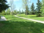 Main Photo: 101 6214 180 Street in Edmonton: Zone 20 Townhouse for sale : MLS®# E4199176