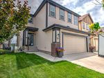 Main Photo: 566 COPPERPOND Circle SE in Calgary: Copperfield Detached for sale : MLS®# C4305404