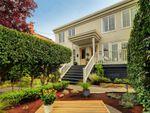 Main Photo: 249 Government St in : Vi James Bay Half Duplex for sale (Victoria)  : MLS®# 856096