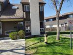 Main Photo:  in Edmonton: Zone 29 Townhouse for sale : MLS®# E4197746