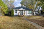 Main Photo: 12103 126 Street in Edmonton: Zone 04 House for sale : MLS®# E4218495