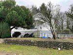 Main Photo: 975 EDGAR Avenue in Coquitlam: Maillardville House for sale : MLS®# R2528630