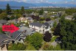 """Main Photo: 3825 W 19TH Avenue in Vancouver: Dunbar House for sale in """"DUNBAR"""" (Vancouver West)  : MLS®# R2397991"""