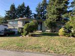 Main Photo: 32097 FIR Avenue in Abbotsford: Abbotsford West House for sale : MLS®# R2499305