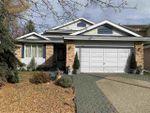 Main Photo: 354 ORMSBY Road E in Edmonton: Zone 20 House for sale : MLS®# E4218081