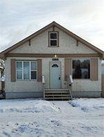 Main Photo: 11831 69 Street in Edmonton: Zone 06 House for sale : MLS®# E4223629