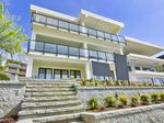 Main Photo: 14479 MARINE Drive: White Rock House for sale (South Surrey White Rock)  : MLS®# R2498002