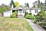Main Photo: 547 LINTON Street in Coquitlam: Central Coquitlam House for sale : MLS®# R2500389