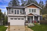 Main Photo: 917 Geo Gdns in : La Olympic View House for sale (Langford)  : MLS®# 858898