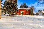 Main Photo: 7715 158 Street in Edmonton: Zone 22 House for sale : MLS®# E4221479