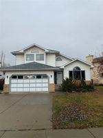 Main Photo:  in Edmonton: Zone 27 House for sale : MLS®# E4179784