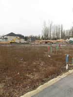Main Photo: 9848 179 Street in Surrey: Fraser Heights Land for sale (North Surrey)  : MLS®# R2443246