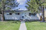 Main Photo: 11236 57 Avenue in Edmonton: Zone 15 House for sale : MLS®# E4195792