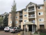 Main Photo: 309 12618 152 Avenue in Edmonton: Zone 27 Condo for sale : MLS®# E4196900