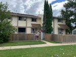 Main Photo: 15112 51 Street in Edmonton: Zone 02 Townhouse for sale : MLS®# E4212442