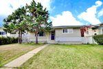 Main Photo: 13520 112 Street in Edmonton: Zone 01 House for sale : MLS®# E4217566