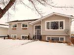 Main Photo: 5213 Norfolk Avenue: Coronation House for sale : MLS®# E4187682