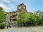 Main Photo: 416 1335 Bear Mountain Pkwy in Langford: La Bear Mountain Condo Apartment for sale : MLS®# 841781