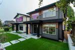 Main Photo: 912 STEWART Avenue in Coquitlam: Maillardville House for sale : MLS®# R2499350