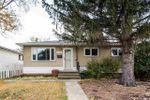 Main Photo: 6712 86 Avenue in Edmonton: Zone 18 House for sale : MLS®# E4217540