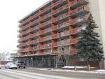 Main Photo: 306 12831 66 Street in Edmonton: Zone 02 Condo for sale : MLS®# E4223387
