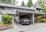 """Main Photo: 4559 ELMGROVE Drive in Burnaby: Greentree Village Townhouse for sale in """"GREENTREE VILLAGE"""" (Burnaby South)  : MLS®# R2397714"""