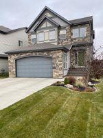 Main Photo: 10 GEORGE Street: Spruce Grove House for sale : MLS®# E4181899